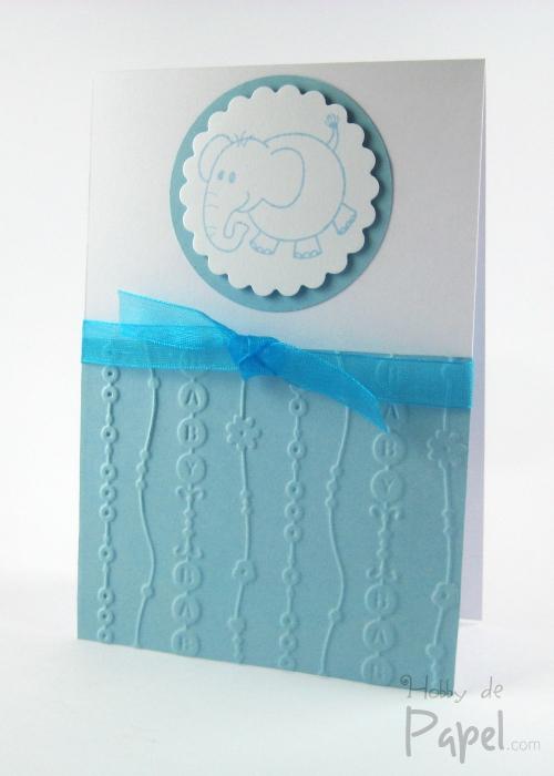 Baby azul - click para ampliar