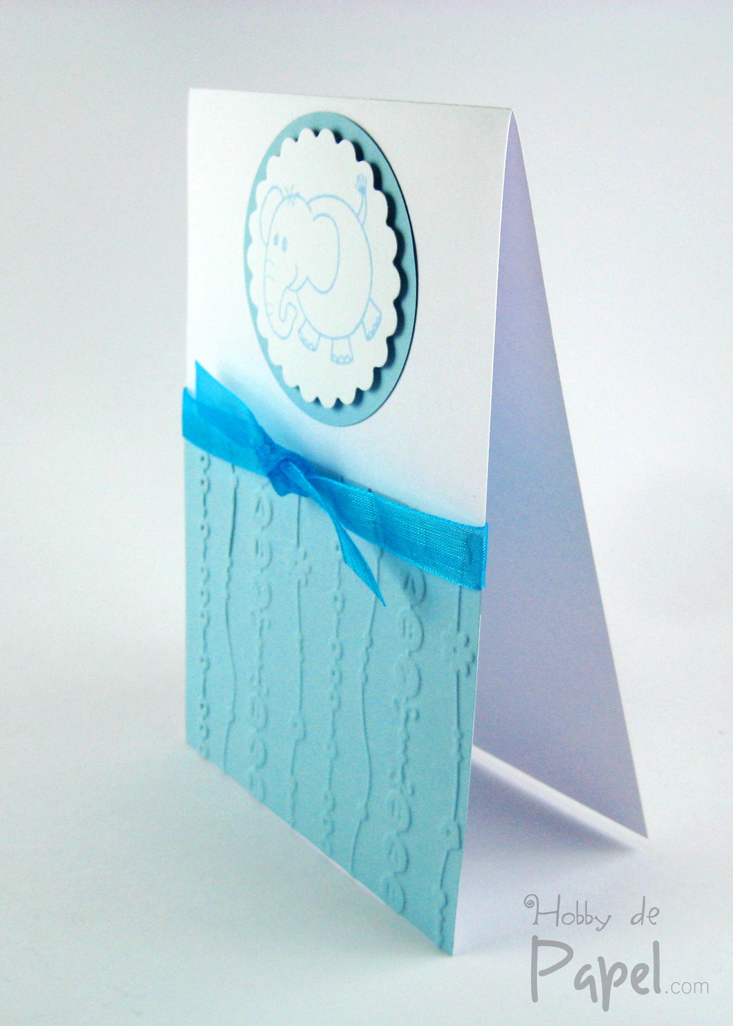 Sobres Para Tarjetas De Baby Shower Imagui
